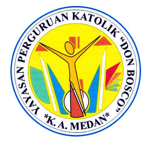 Pembukaan Porseni Yayasan Perguruan Katolik Don Bosco KAM
