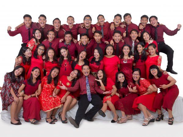 Foto Kelas XII IPS 1 T.A. 2017-2018