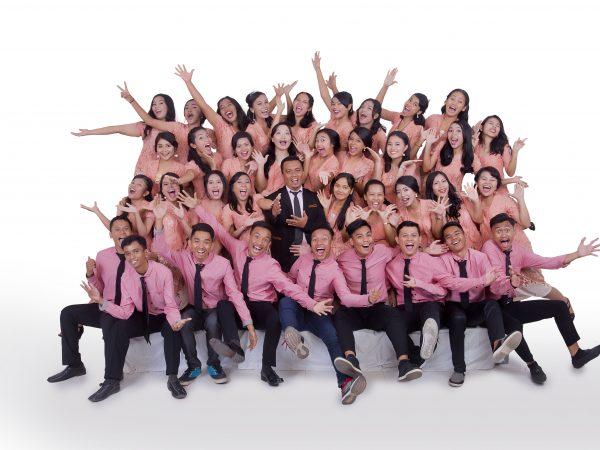 Foto Kelas XII IPA 1 T.A. 2017-2018